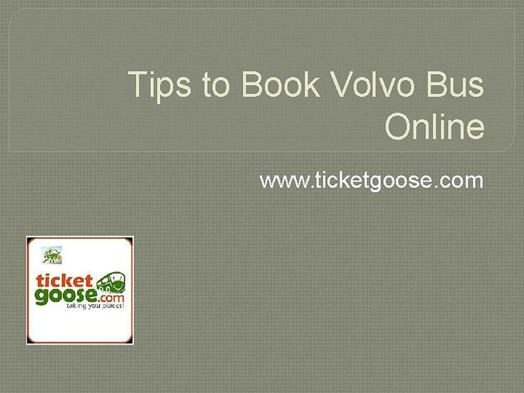 Tips_to_Book_Volvo_Bus_Online.mp4 - Download at 4shared