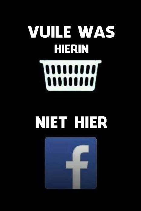 .vuile was