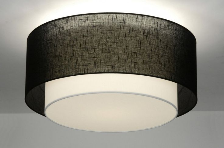 637 best fran§ais Suspension lampe moderne Appliques murales