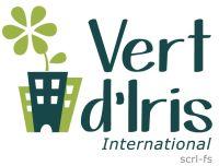 CVBA-SO ter promotie van duurzame landbouw in Brussel #korteketen