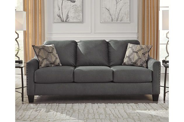 Torcello Sofa Ashley Furniture Homestore Ashley Furniture Furniture Ashley Furniture Homestore