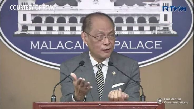 Diokno on SSS pension hike: Unfair for Congress to pass the law - WATCH VIDEO HERE -> http://dutertenewstoday.com/diokno-on-sss-pension-hike-unfair-for-congress-to-pass-the-law/   Budget Secretary Benjamin Diokno says it's unfair for Congress to pass the P2,000 pension hike to President Rodrigo Duterte after former president Benigno Aquino vetoed it.  Follow Rappler on Social Media: Facebook – Twitter – Instagram – YouTube – SoundCloud &...