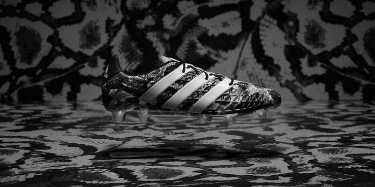 Lapo Elkann has teamed up with Adidas to help design their latest football boot which will launch as part of the new Deadly Focus pack.