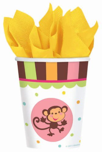 Fisher Price ABC Baby Shower Cups 8ct Creative Converting,http://www.amazon.com/dp/B007PBTEZ4/ref=cm_sw_r_pi_dp_nWOEtb1YFKKHED7Z