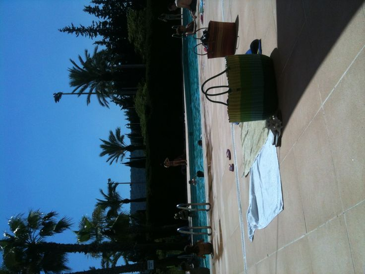12 best Nos hebergements   Accomodations Homair images on Pinterest - camping en vendee avec piscine pas cher