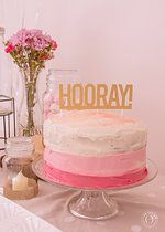 BridalShower-0177.jpg