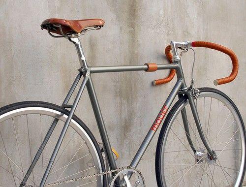 Die besten 25 retro rennrad ideen auf pinterest vintage for Fahrrad minimalistisch