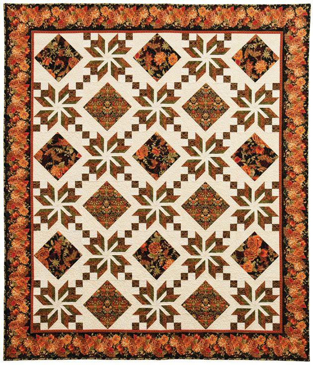 fabric timeless eden william - photo #3