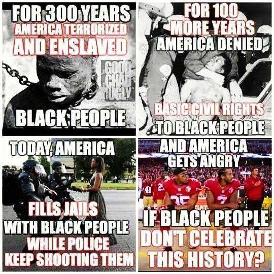 People That Do Your Assigments For Money  Frfr Wordsoftruth Knowledgeispower Blackexcellence Blackhistory  Americanhistory  Blackberry Molasses Honey  Pinterest  Black  History His Writers Needed also English Essays Well Frfr Wordsoftruth Knowledgeispower Blackexcellence  Health And Fitness Essays