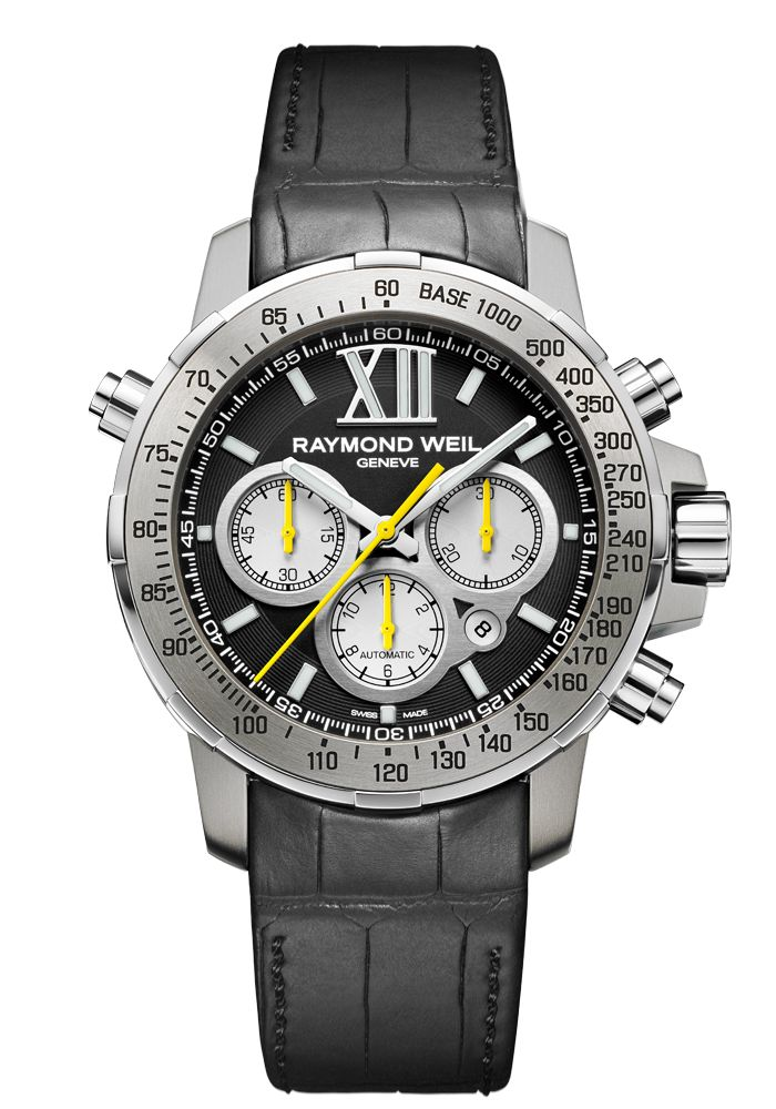 17 best ideas about mens watches men s watches 7800 tir 00207 new raymond weil nabucco mens watch usually ships in 3 months