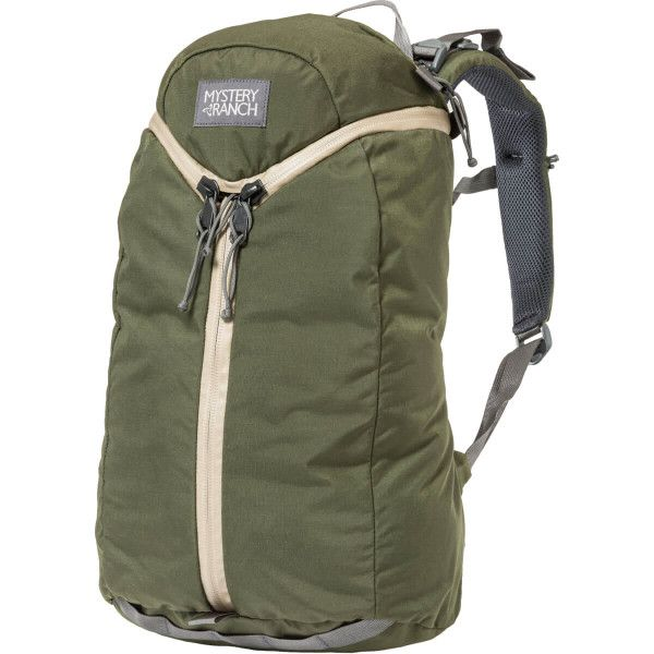 Urban Assault | Mystery Ranch Backpacks
