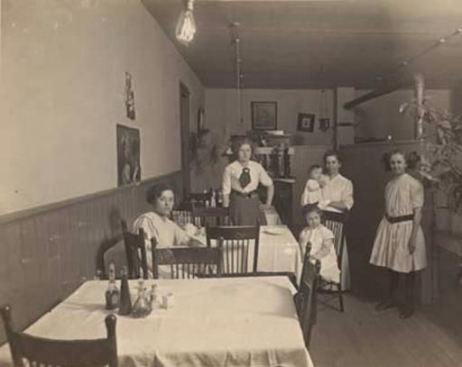 1070 best images about alabama vintage photographs on