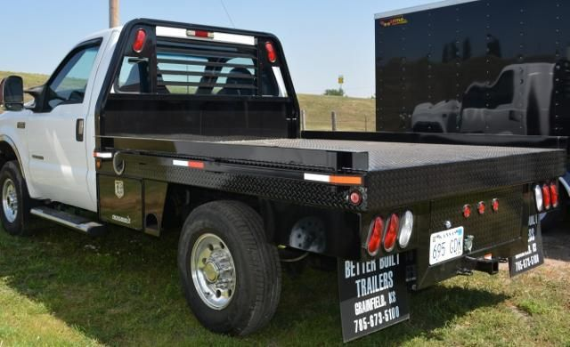 Many Pronghorn Truck Beds On Hand Trucks Truck Bed Deck Over
