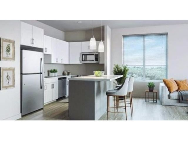 Brand New Luxury Units coming Dec. 2017 - Houses - Apartments for Rent - Quincy - Massachusetts - announcement-78988