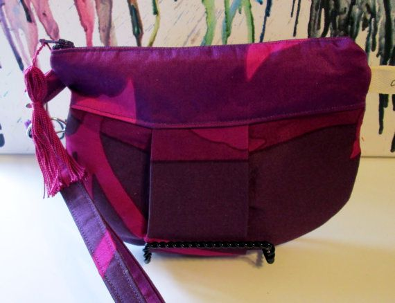 Womens Phone Wristlet, Clutch,Small Wristlet Purse,Purse Wristlet,Zipper Wristlet,Womens Wristlet,Wristlet For Phone