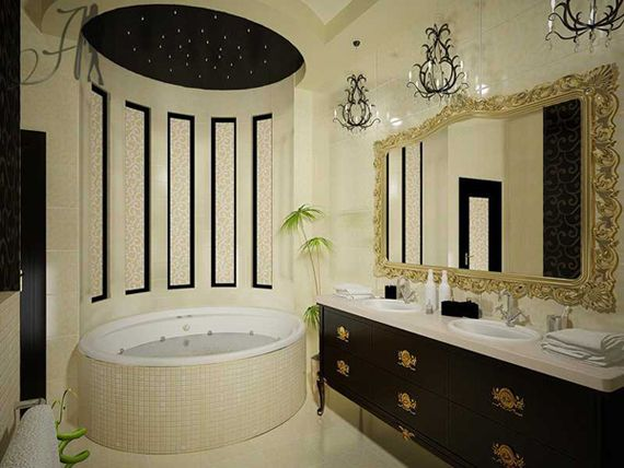 17 Best Images About Denhome On Pinterest House