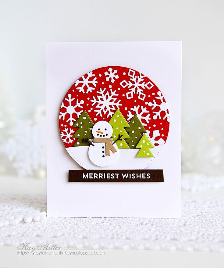 Layer Up Tags For Giving With Heidi Swapp Oh What Fun: 15113 Best Cards And Tags Images On Pinterest