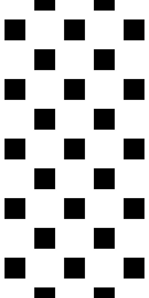 40 Seamless Square Patterns Ai Eps Jpg 5000x5000 Square