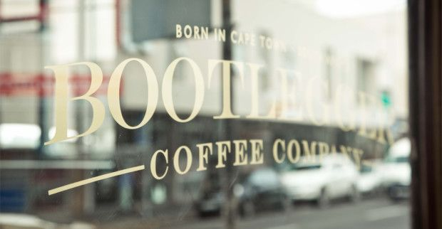 The place to go for coffee in Sea Point. Constant vibe and flow of (beautiful) people, great food and possibly one of the best coffees in Cape Town. http://ilovecoffee.co.za/reviews/bootlegger-coffee-company/