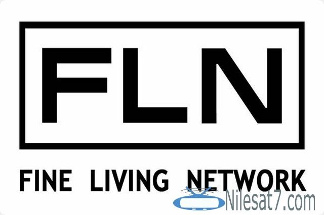 تردد قناة فاين ليفينج نتورك 2020 Fine Living Network Fine Living Fine Living Network القنوات الاجنبية القنوات الفض Tech Company Logos Company Logo Ibm Logo