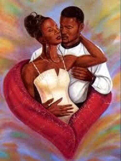 Love spells that work to fix all your relationship problems http://www.lovespellthatwork.co.za
