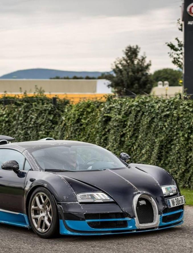 Teuerste auto der welt bugatti  Die besten 25+ Bugatti car price Ideen auf Pinterest ...