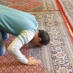 French interior minister says Muslims should not be allowed to pray on streets in Paris suburb