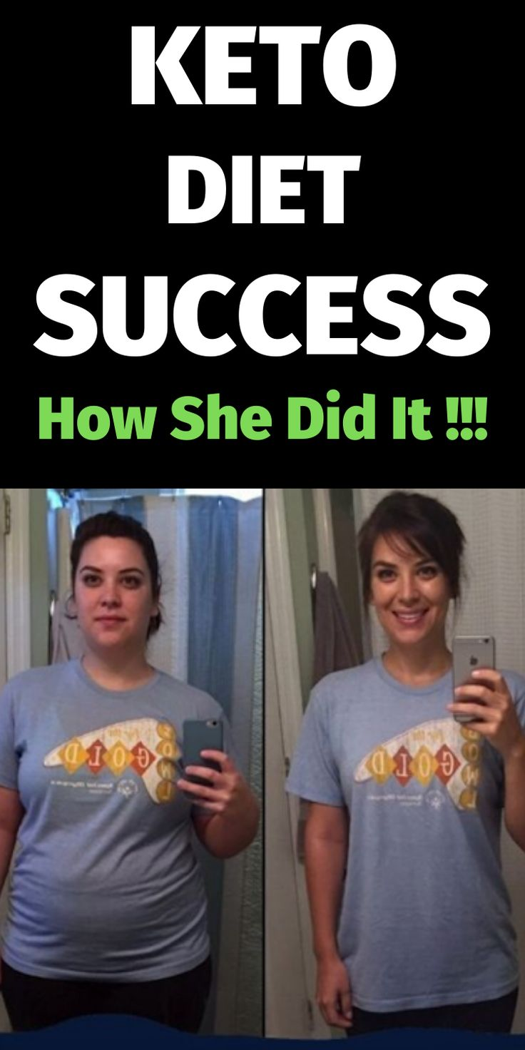 Keto diet success lose 30 pounds keto keto diet