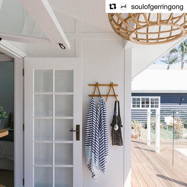Another stunning shot from @soulofgerringong featuring our Menton levers and hopper window fittings. Keep them coming! #Repost @soulofgerringong (@get_repost) ・・・ HAPPY DAYS POOLSIDE AT THE SOUL CABANA . @michaelbrunt #soulofgerringong #summervibes