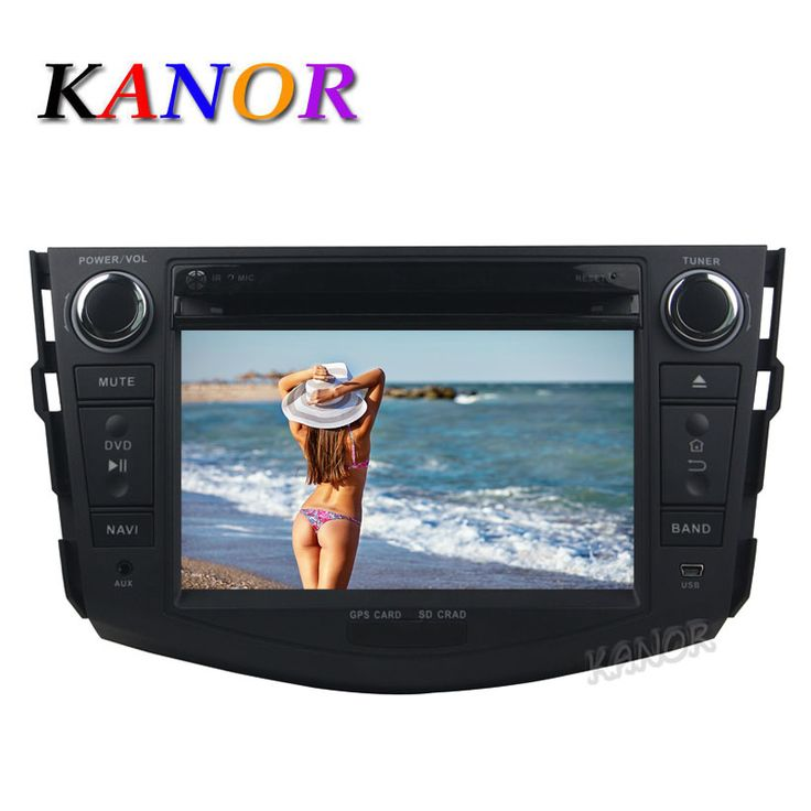 Like and Share if you want this  Kanor Autoradio Android 5.1.1 For Toyota RAV4 2006-2012 Central Multimedia Car Radio GPS Navigator with DVD Cassette Player     Tag a friend who would love this!     FREE Shipping Worldwide   http://olx.webdesgincompany.com/    Buy one here---> http://webdesgincompany.com/products/kanor-autoradio-android-5-1-1-for-toyota-rav4-2006-2012-central-multimedia-car-radio-gps-navigator-with-dvd-cassette-player/
