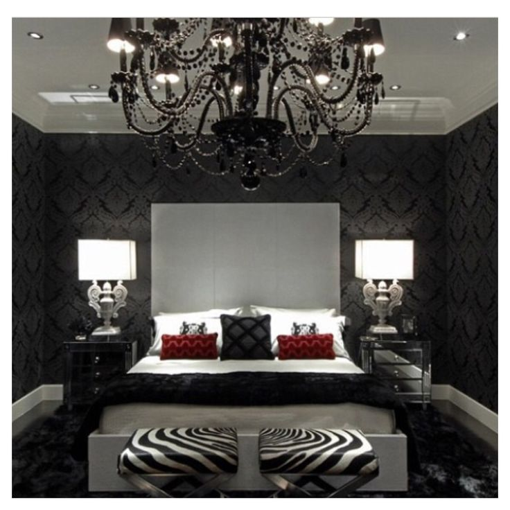 107 Best African American Interior Designers And