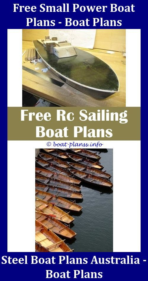 how to build a fishing boat plans for free plywood boat plans canoe rh pinterest com 16 x 24 2 story house plans 16 x 24 house