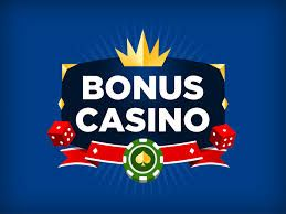 One of the best perks must be the mobile casino bonuses that are on offer, which will boost your betting power and help you to win more money.  Casino bonus will be updates daily for new players as a welcome bonus. #casinobonus  https://mobilecasinobonus.com.au/bonuses/