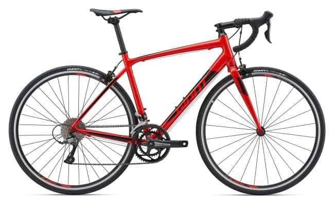 Best Cheap Road Bikes Rbr Editor Picks Road Bike Rider Cycling Site In 2020 Cheap Road Bikes Best Road Bike Road Bikes