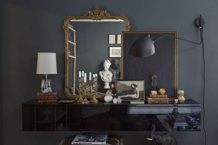 Interior_blog_enjoy_home_3