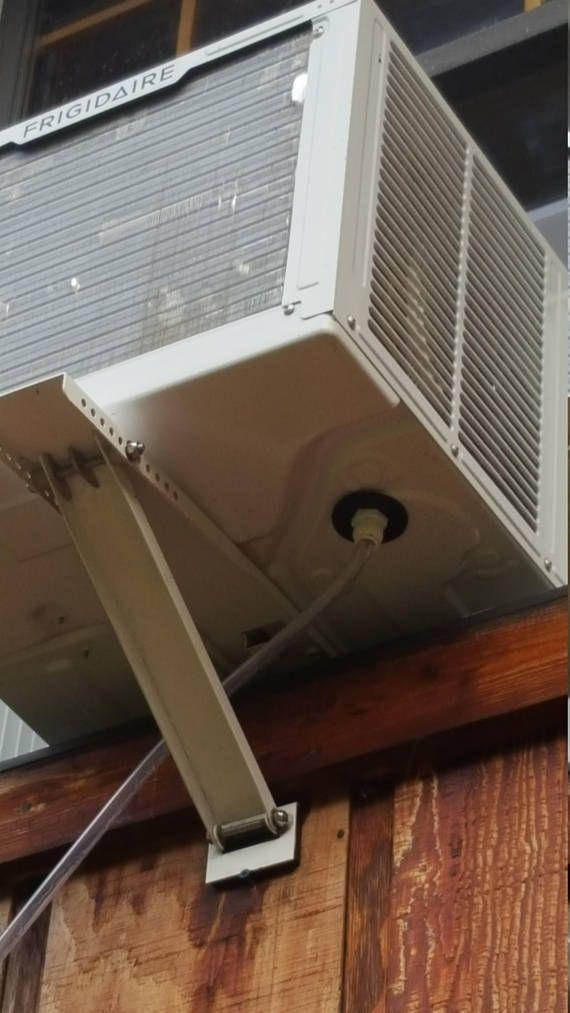 Best 25 Window Air Conditioner Ideas On Pinterest Air