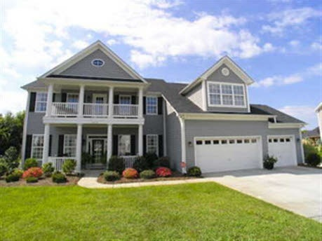 love these southern style homes home sweet home home southern rh pinterest com northern style dumplings northern style catalog