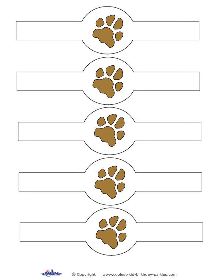 scooby doo free printables - Google Search