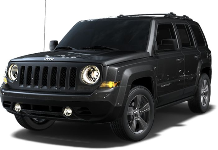 1000 ideas about jeep patriot on pinterest jeep patriot jeep patriot lifted and jeep patriot. Black Bedroom Furniture Sets. Home Design Ideas