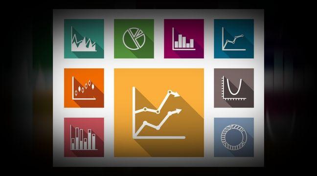 Las métricas en un proyecto de mejora, como parte del control y monitoreo de una tarea o como ayuda de visualización al desempeño puntual de un proceso, pueden ser de gran ayuda. Algunas veces la métrica seleccionada se expresa en una unidad de medida que solo es útil para el analista, el ingeniero(a), y no para quienes son consumidores de la información.  A continuación algunos principios básicos para seleccionar la unidad de medida de una métrica: - See more at…