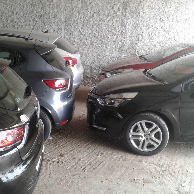 location de voiture pas cher casablanca #casablanca #casa #location #voiture #auto #Renault #aéroport #maroc #morocco #Ford #voitures #rabat #agadir #prix #car #hire #cher #jazzcar #auto #Renault #ford #morocco #marrakech #rabat #agadir #prix