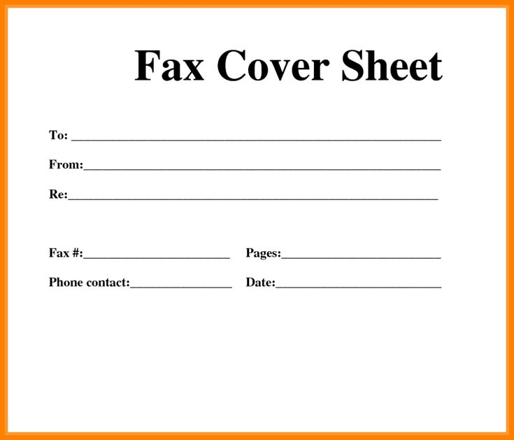 Fax Cover Sheet Template    https://sourcetemplate.com/fax-cover-sheet-template-format-example.html