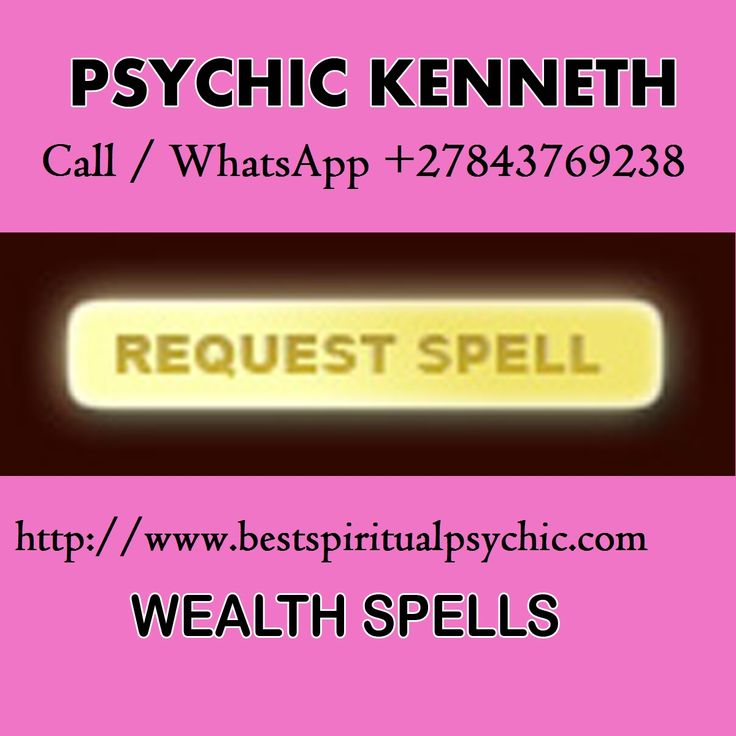 Online Love Magic Spell, Call, WhatsApp: +27843769238