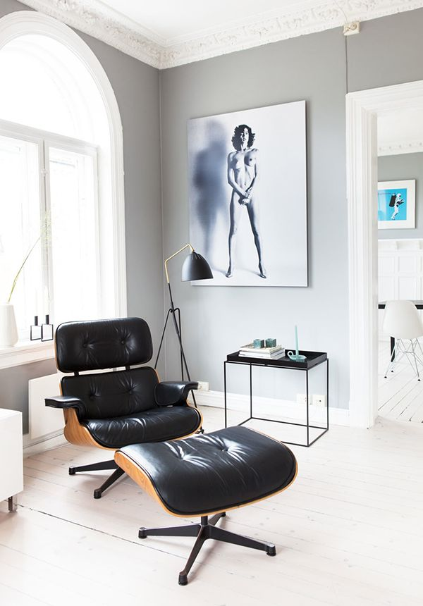 design möbel replica website images der cbaaffceaebd nordic design scandinavian interiors jpg