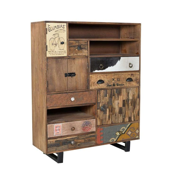 Kommoden Holz. Elegant Holz Baby Kommode Wei Homey With Kommoden ...
