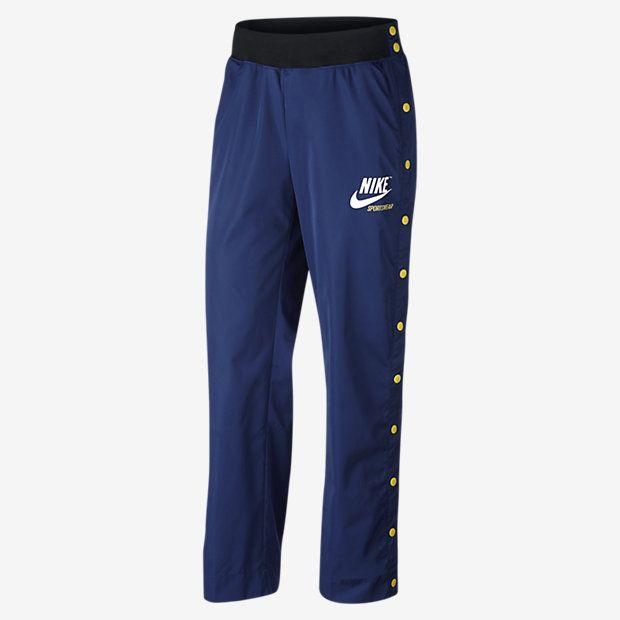 Pantalon Nike Sportswear Archive pour Femme