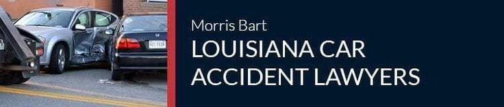 New Orleans Car Accident Lawyer #auto #wreck #lawyer http://philippines.remmont.com/new-orleans-car-accident-lawyer-auto-wreck-lawyer/  # Louisiana Car Accident Lawyers Speak to a car accident lawyer now: 800-537-8185 Car accidents happen every day. Just think of how many times a day you might get in a car to head to work or home, taking the kids to school, going to the grocery store, going to the bank, or any other number of errands that require you to get in the car and get on the road…
