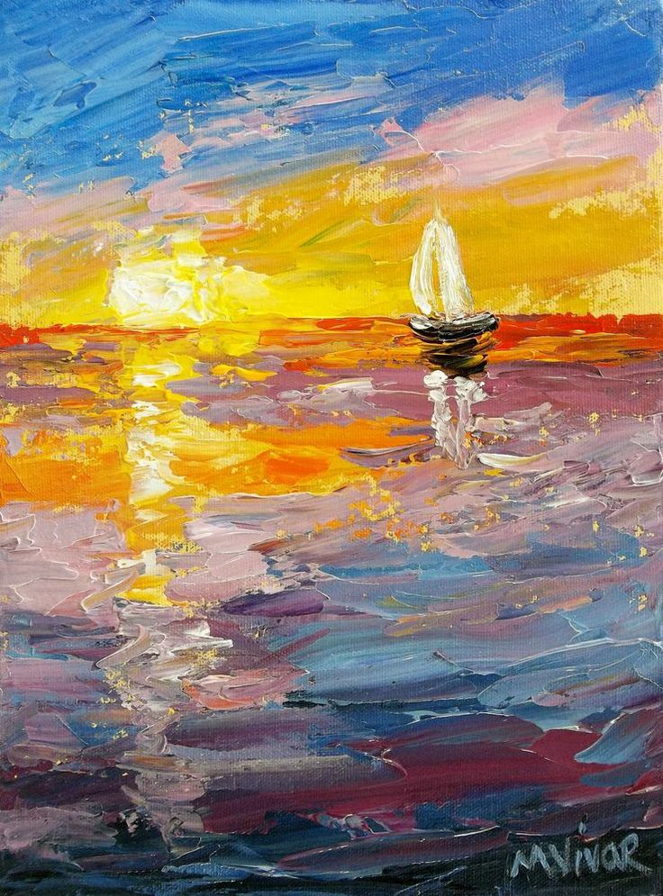 77 best coastal dreams images on pinterest for Abstract impressionism definition