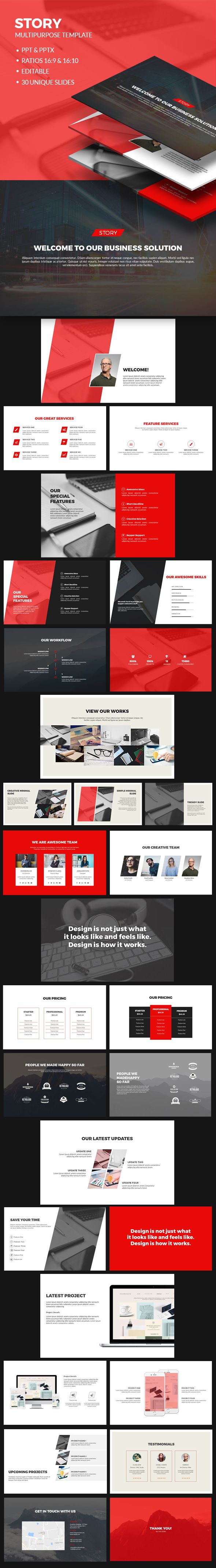 Clean PowerPoint Presentation TemplateV02 — Powerpoint PPT #ppt #powerpoint • Download ➝ https://graphicriver.net/item/clean-powerpoint-presentation-templatev02/18812397?ref=pxcr