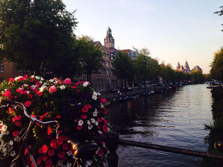 De Pijp, Amsterdam